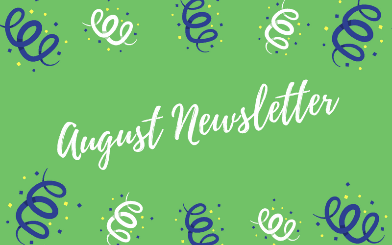 August-Newsletter-River-Bend