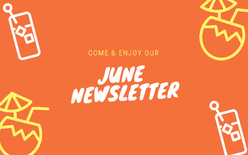 June-2018-Newsletter-River-Bend