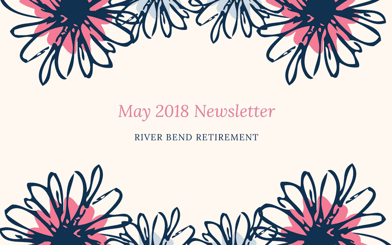 May-2018-Newsletter