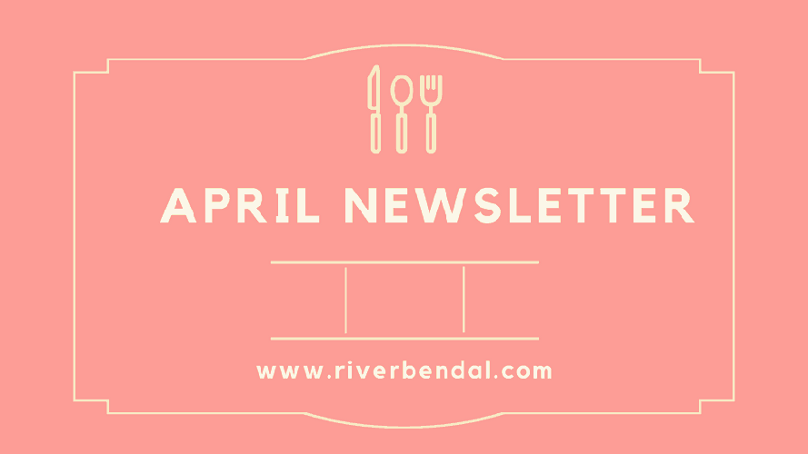 River-Bend-April-Newsletter-Retirement-Community