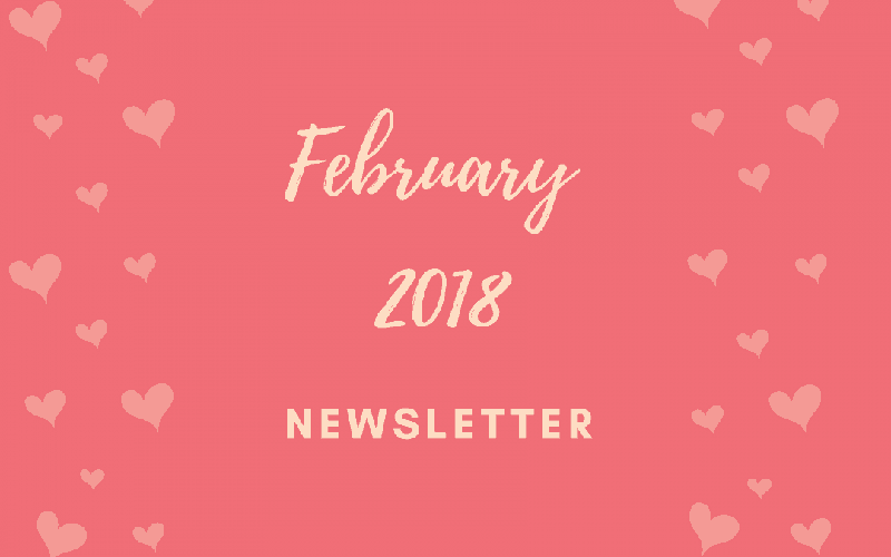 River-Bend-February-2018-Newsletter-Assisted-Living-Memory-Care-Cascade-Iowa